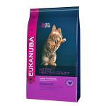 Eukanuba Kitten Healthy Start 2kg