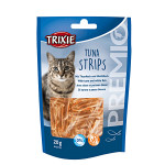 Trixie Premio Tuna Strips 20g