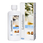 ICF Leniderm Sampon 250ml