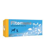 VitaMed Fitomune immunerősítő tabletta 20db