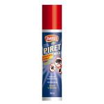 Panzi Piret Mix Rovarirto Permet Spray 200ml