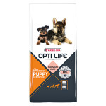 Opti Life Puppy Sensitive All Breads 2,5kg