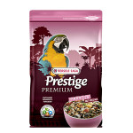 Versele-Laga Prestige Premium Parrots 2kg