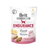 Brit Care Snack Dog Functional Endurance Lamb 150g