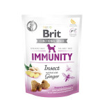 Brit Care Snack Dog Functional Immunity Insect 150g
