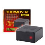 ExoTerra Thermostat Digital Termosztát hőszabályozó 300w