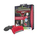 FURminator Short Hair Giant Dog XL kutyakefe