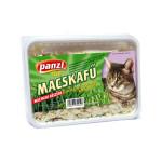 Panzi Macskafű vermiculitban 100g