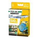 JBL ProAqua Test SiO2 Silikat akváriumi vízteszt