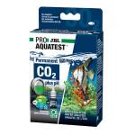 JBL ProAqua Test CO2-pH Permanent  akváriumi vízteszt