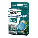 JBL ProAqua Test NH4 Ammonium akváriumi vízteszt