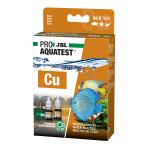 JBL ProAqua Test Cu Kupfer akváriumi vízteszt