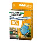 JBL ProAqua Test NO3 Nitrat akváriumi vízteszt