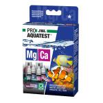 JBL ProAqua Test Mg-Ca Magnesium-Calcium akváriumi vízteszt