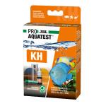 JBL  ProAqua Test KH Karbonathärte akváriumi vízteszt