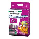 JBL ProAqua Test Ca Calcium akváriumi vízteszt