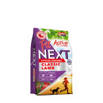 FitActive NEXT Hypoallergenic Adult Lamb Fish Cranberries 3kg