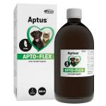 Aptus Apto-Flex szirup kutyáknak 500ml