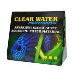 SZAT ClearWater Original K3 350-600l
