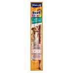 Vitakraft Beef Stick Hypoallergenic Pulyka Struccal 12g