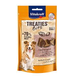 Vitakraft Treaties Soft Bits Májas 120g
