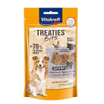 Vitakraft Treaties Soft Bits Superfood Csirke Bodza 100g