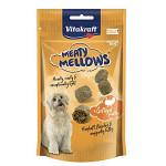 Vitakraft Meaty Mellows Szárnyashússal 120g