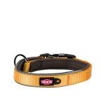 Trixie Experience Premium nyakörv arany XS-S 30-40cm/15mm