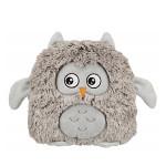 Trixie Plush Owl bagoly zörgős kutyajáték 26cm
