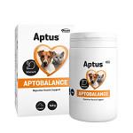 Aptus Aptus Aptobalance por 140g