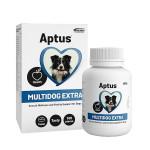 Aptus Multidog Extra multivitamin tabletta 100db