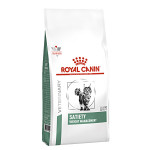 Royal Canin Feline Satiety Weight Management 400g