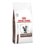 Royal Canin Feline GastroIntestinal 4kg