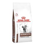 Royal Canin Feline Gastro Intestinal Moderate Calorie 400g