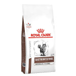 Royal Canin Feline Gastro Intestinal Moderate Calorie 2kg