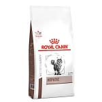 Royal Canin Feline Hepatic 2kg