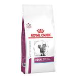 Royal Canin Feline Renal Special 400g
