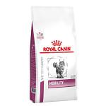 Royal Canin Feline Mobility 2kg