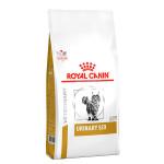 Royal Canin Feline Urinary S/O 9kg