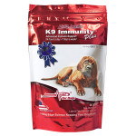 K9 K9 Immunity Plus rágótabletta 90db
