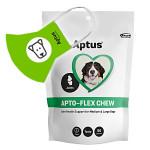 Aptus Apto-Flex Chew rágótabletta 50db +Ajándék szájmaszk