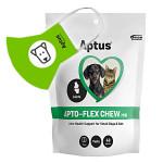 Aptus Apto-Flex Chew Mini rágótabletta 40db +Ajándék szájmaszk