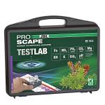 JBL ProScape Test Lab növényes akváriumi vízteszt készlet