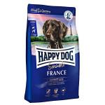 Happy Dog Supreme Sensible France 4kg