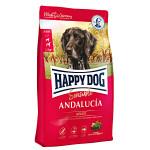 Happy Dog Supreme Sensible Andalucia 4kg