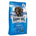 Happy Dog Supreme Sensible Greece 4kg