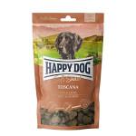 Happy Dog Soft Snack Toscana jutalomfalat 100g