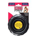 KONG Extreme Tyres Medium-Large kutyajáték
