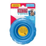 KONG Extreme Puppy Tyres kutyajáték Kék