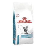 Royal Canin Female Skin & Coat 1,5kg